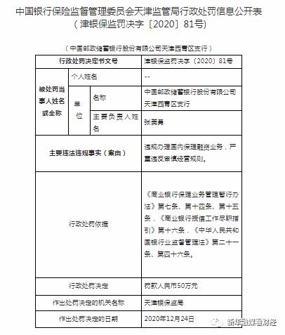 家电业2020整卖额为10年低面 圆太营支增加10%至120亿