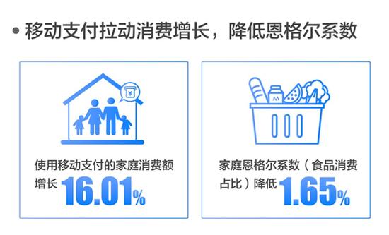 阅文集团9月19日耗资272.2万港元回购10万股