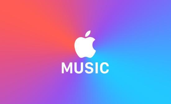 苹果推出全球音乐发行部门 由ELENA SEGAL负责苹果