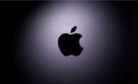 由于新冠病例激增,苹果将再次关闭休斯顿七家零售店