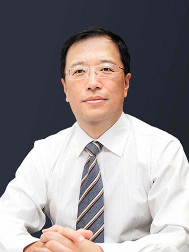 韩监狱40多具遗骸真的假的?