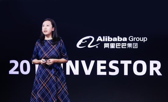 华兴资本半年收入超1亿美元 华菁证券首次半年度盈利