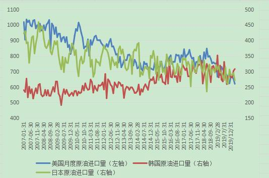 10.23米!少江北京站火位创汗青新下
