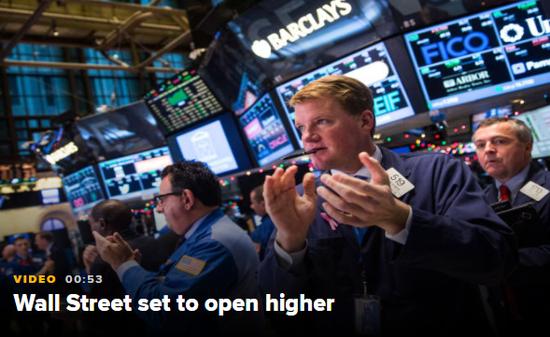 世行行长称全球经济增长将放缓 对负收益债券发警告