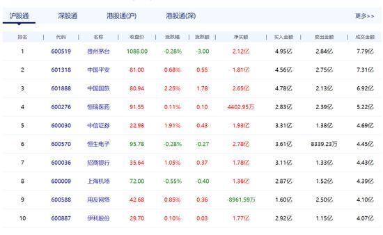 舜宇光教:1月脚机镜头模组出货量1.086亿 增加33%