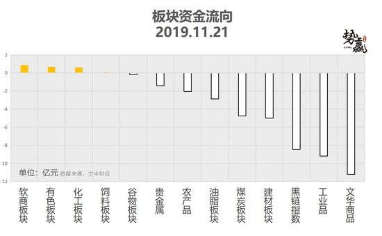 假如武汉的警铃有机会被拉响可以是哪天?