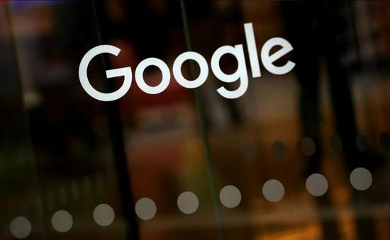 Alphabet二季度财报超预期 谷歌广告营收同比增长69%