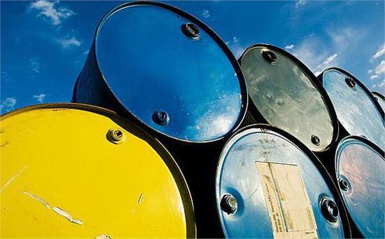 石油市场或将面临供不应求 背后真正原因有哪些?