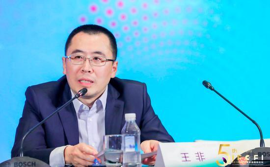 智博会区块链高峰论坛将于27日举行