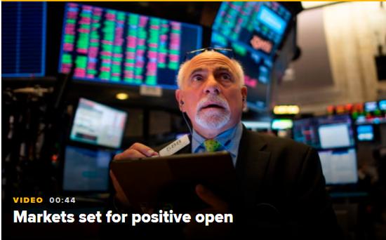 光大控股CFO:上半年产生退出变现收益8亿港元