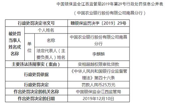武汉青山区17日起所有商超只接受团购