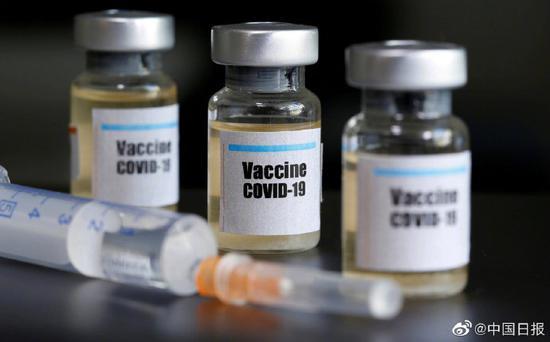 信任危機?美國部分州將對聯邦政府通過的疫苗進行再審查