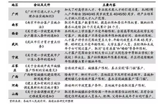 最新消息!39具尸体为中国人的具体情况!