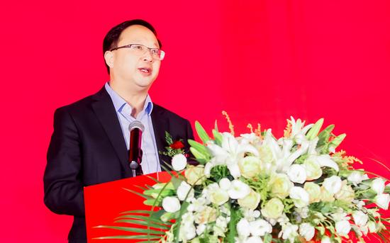 芯智控股12月20日回购4万股涉资约5.7万港元