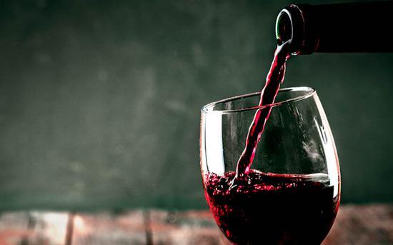 酒鬼酒事件未有结果又一家酒企产品被检出甜蜜素