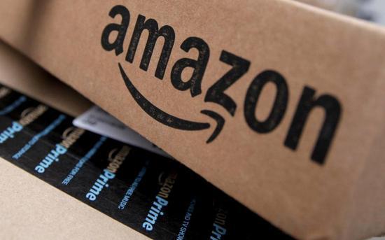 亚马逊宣布再招10万人 今年第四轮大规模招聘