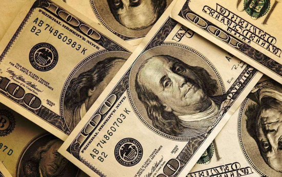 """美财政部的分歧让美联储参与进来 债券市场""""大战""""升级"""