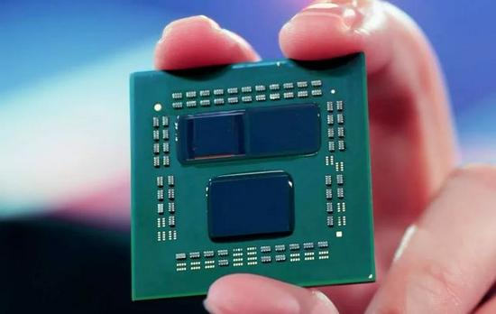 日本半导体产业协会称日本须在芯片上投资数万亿日元