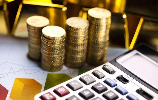客户买基金亏了 为何代销银行买单?