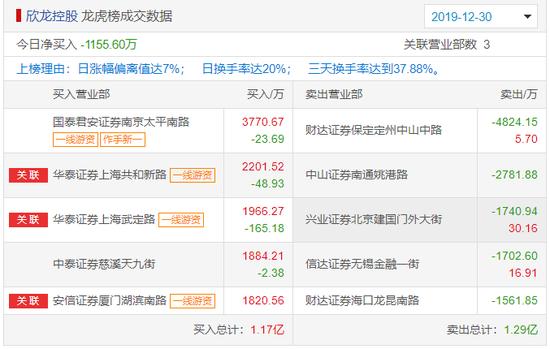 苏宁张近东:艰难时期再大利益也无足轻重不允许涨价