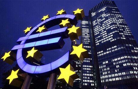 部分欧央行官员敦促德拉吉就利率发出更清晰的信号德拉吉