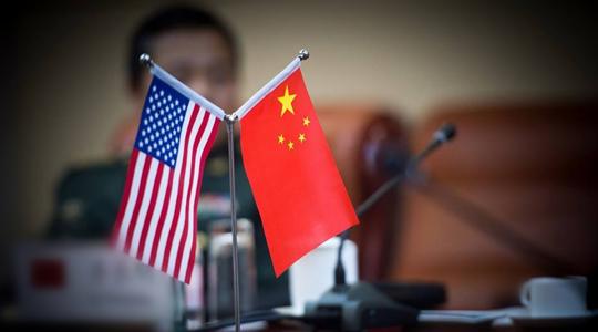 人民日报:美国应在对华贸易战的错误道路上迷途知返