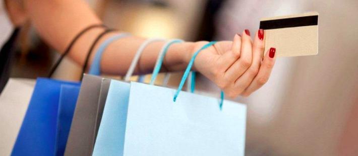 消费将主导中国经济的未来