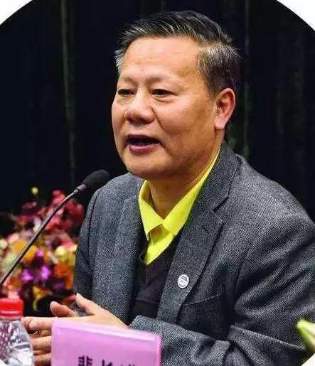 网络赚钱网:诺奖得主、学术明星、商界精英聚首厦门 共议中国经济高质量发展