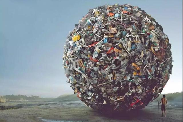 世界清洁日志愿者招募:环岛路全民净滩活动为地球减负