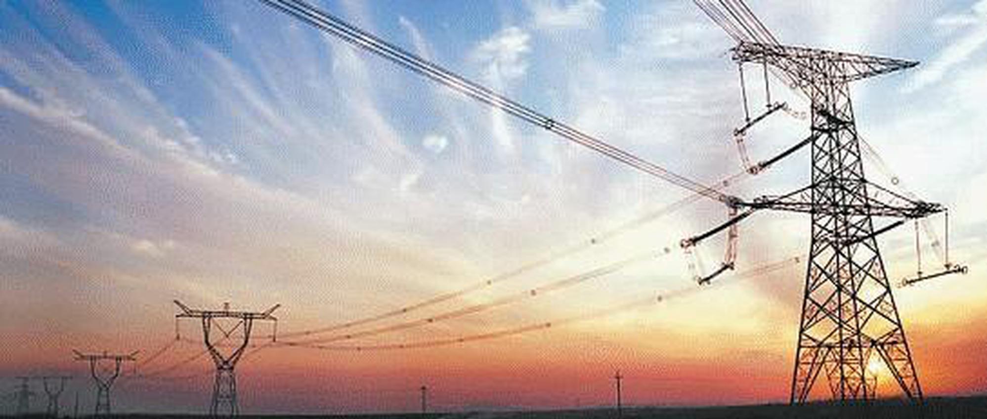 国网福建电力_首次!国网福建电力售电量突破2000亿千瓦时大关_新浪福建_新浪网