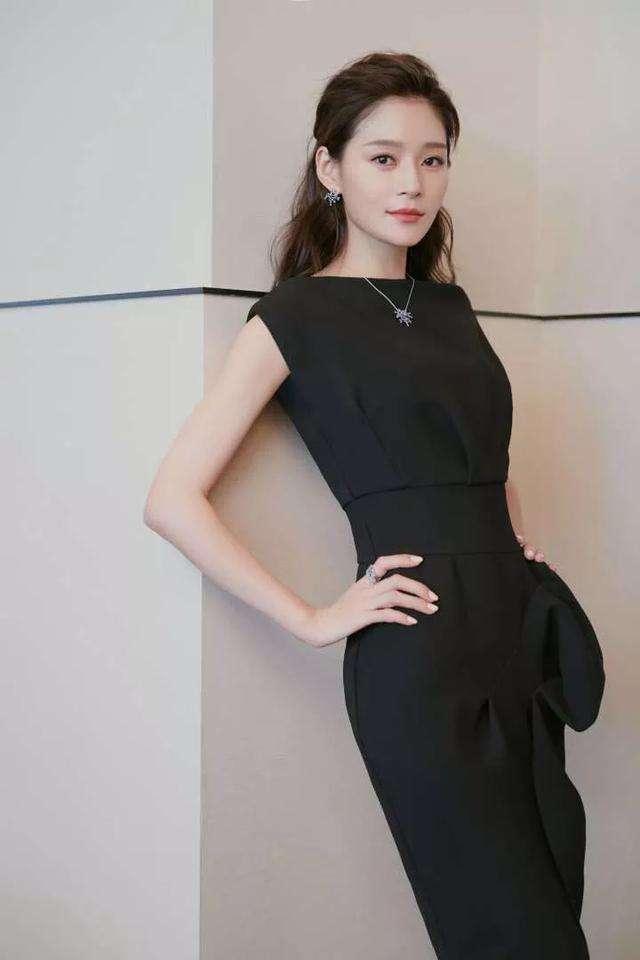 娇剖白内��.#y�!�/&�m칢$:,~X�_前段时间王媛可在节目《我就是演员》中的表演7深得观众认可,她的剖白