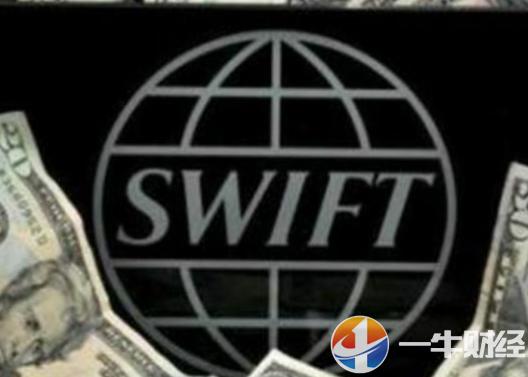 连全球结算系统也来中国了 人民币国际化再进一步_BHC赢磐国际