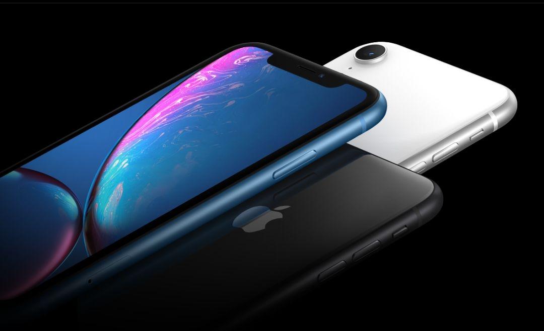 iPhoneXS上市首日或注定破发!__财经头条