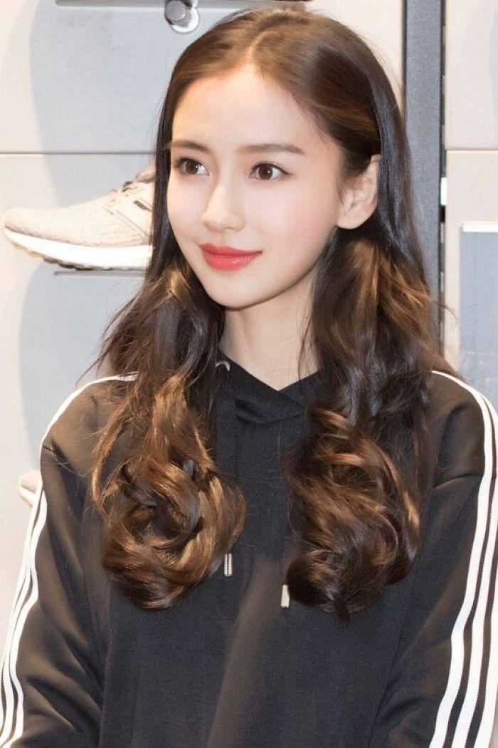 最火女明星_如今最火的5位女明星,没想到杨颖垫底,第一的她毫无争议
