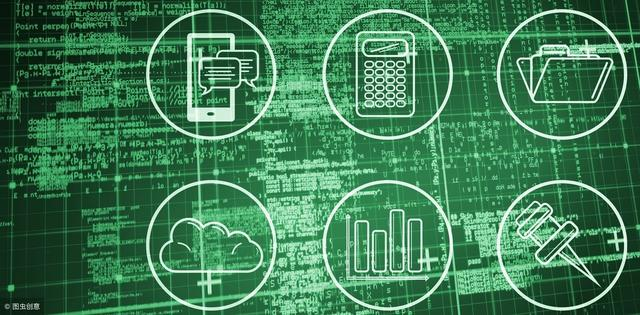 什么是云计算?什么是大数据?二者有何联系?