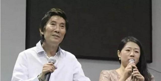 竹联帮陈功_他是香港最成功黑帮老大,一周收入上亿元,被\
