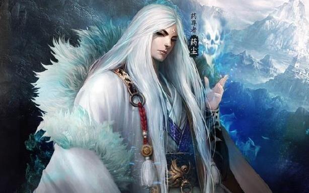 斗破苍穹之天帝传奇-天辰灬月-玄幻-求小说网手机阅读