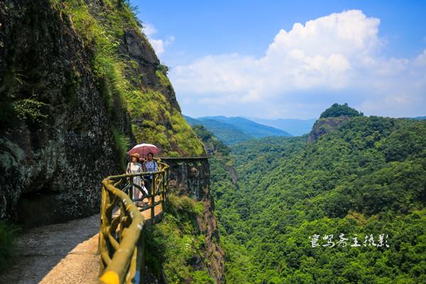 平远五指山景区_客都梅州 从五指山到相思谷_新浪旅游_新浪网