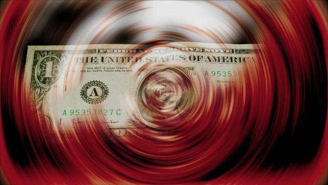 越南经济过度依赖美元效仿加拿大后 想到人民币-DF Markets