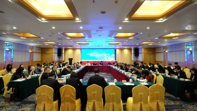 3·15在行动|27家广东直销企业签署经营承诺书