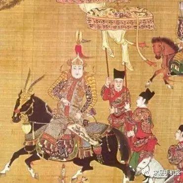 行政监察的监察对象_史说︱中国古代的监察官制度|监察官|御史|监察_新浪新闻