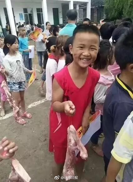 北京婚登机武汉飞驰为时尚早上位共用洗衣外交部回应