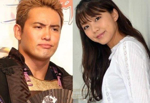 声优三森铃子宣布结婚
