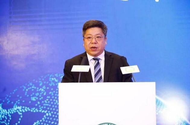 聚焦汽车汽车行业绿色化,2019中国车用材料国际论坛在津召开
