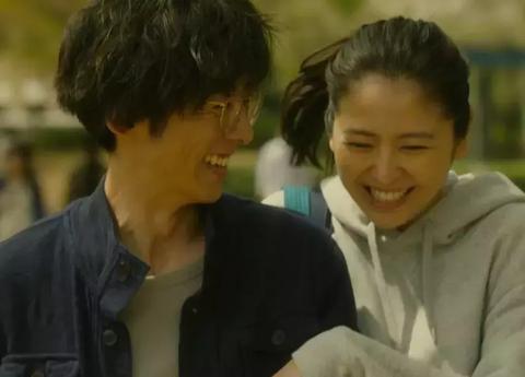 日本美女演员长泽雅美出新片了!这次妥妥一部118分钟视觉系大赏