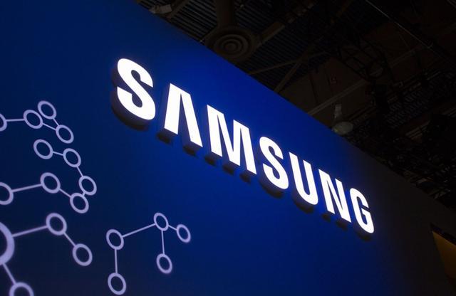 三星在中国市场的手机业务虽然低迷,但芯片业务却在持续高涨