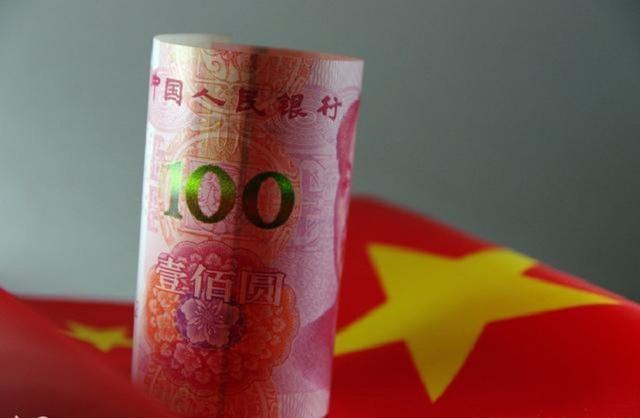人民币汇率持续升值 人民币的空头们或开始溃散,香港黄金