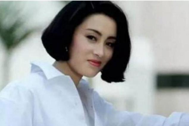 香港80年代美女明星_香港美女明星盘点,颜值非常高,网友称:自然美才是最美