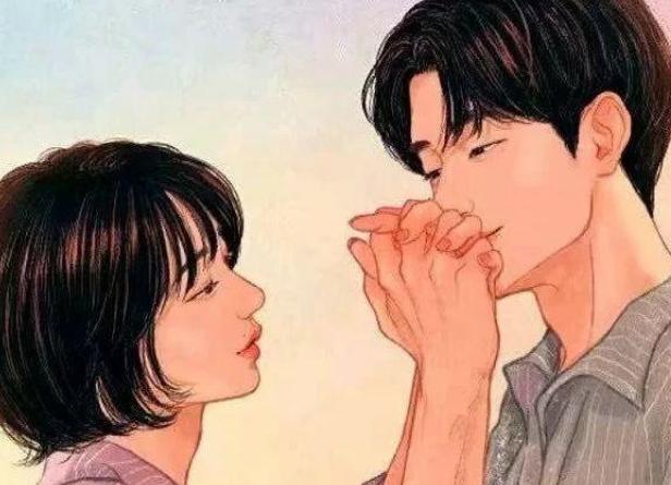 恋爱_恋爱男女交往中, 忌讳的几条,全中的感情不长久