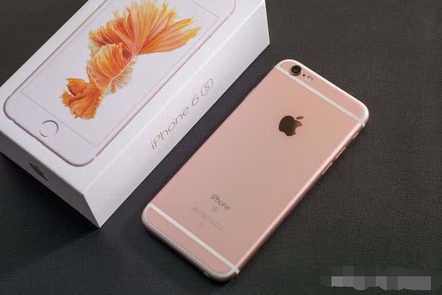 苹果最值得购买的几款手机!三年不卡顿小意思!一款降至千元值么